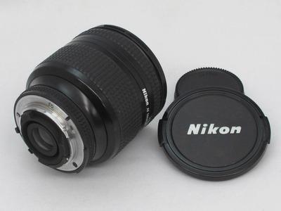 Nikon_AF_24-120mm_D_c