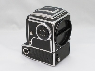 hasselblad_500elm_a
