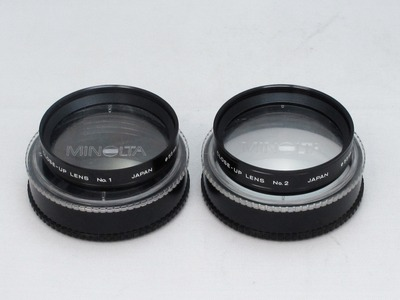 minolta close-up_lens