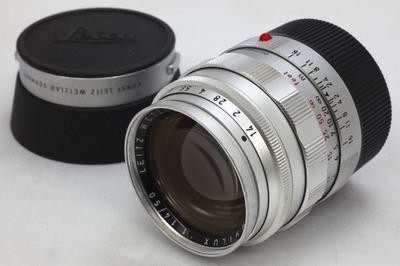 Leica_summilux_50mm