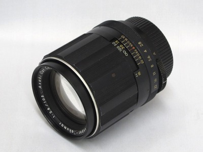 pentax_super-takumar_105mm_m42_a