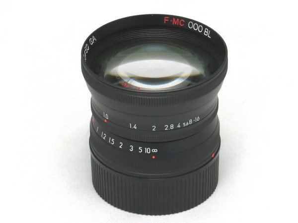 ms-optical_ism_50mm_black_prototype