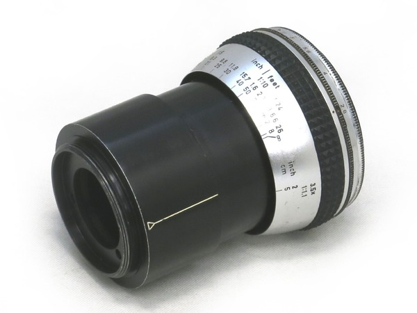 kilfitt_makro-kilar_40mm_type-d_m42_02