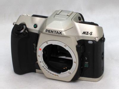 pentax_mz-s_a