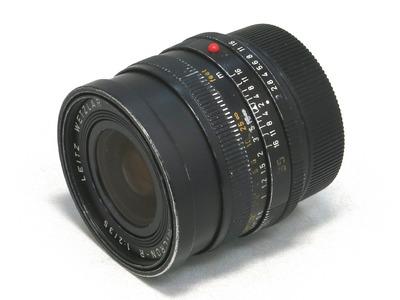 leica-r_summicron_35mm_3-cam_a