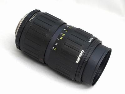 angenieux_35-70mm_leica-r_c