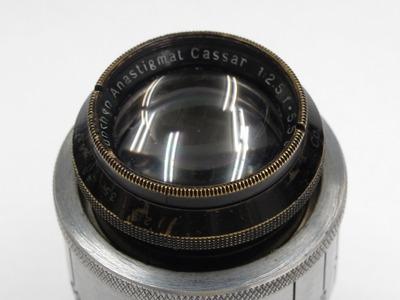 steinheil_cassar_55mm_c