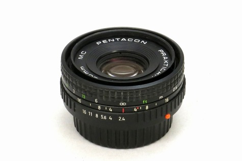 pentacon_prakticar_50mm_pb_a