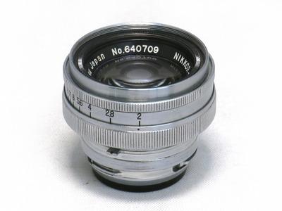 nikon_nikkor-hc_50mm_s_a