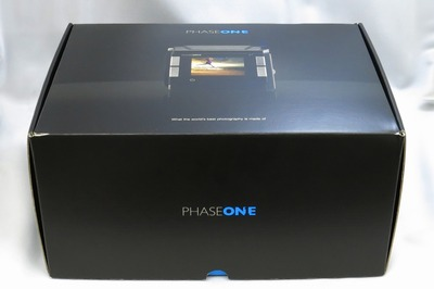 phase_one_p30_hasselblad_v_e