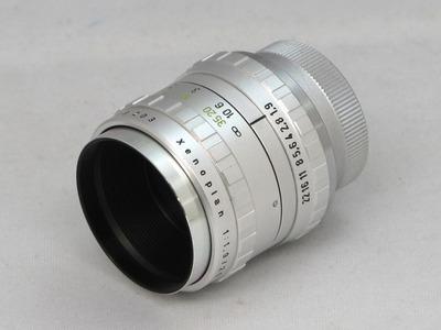 schneider_xenoplan_25mm_cine_a