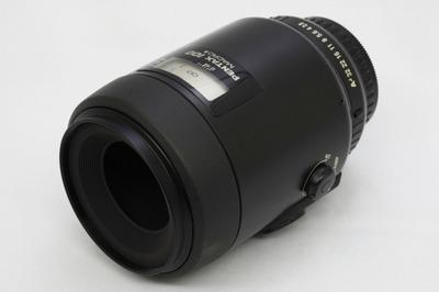 SMC-FA100mmf28MACRO-140320-1a