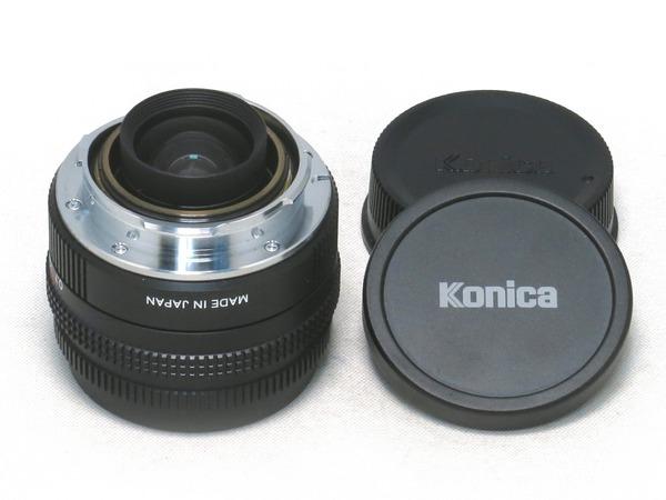 konica_m-hexanon_28mm_02
