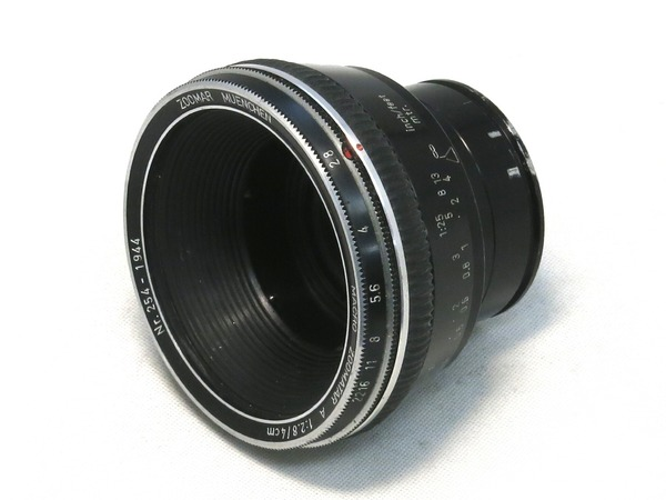 zoomar_macro-zoomatar_40mm_type-a_arri_a