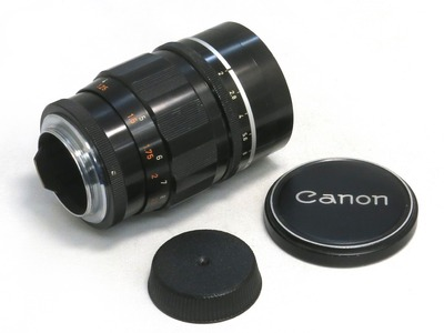 canon_100mm_l39_c