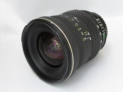 tokina_at-x_20-35mm_a
