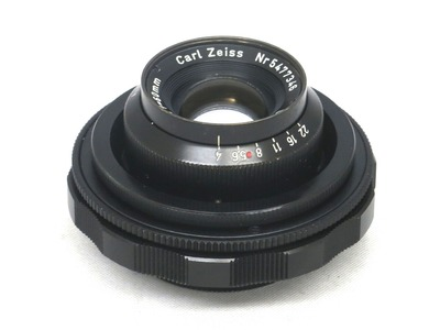 carl_zeiss_s-orthoplanar_60mm_m42_a