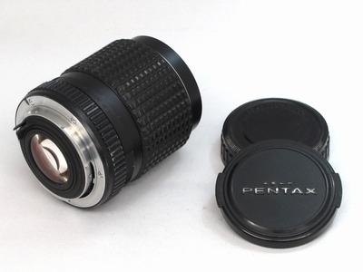 pentax_smc-p_28mm_b