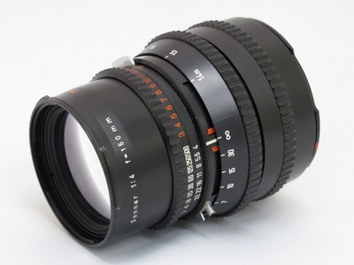 hasselblad_sonnar_150mm_a