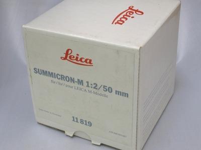 leica-m_summicron_50mm_d