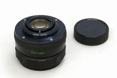 helios-44m-4_58mm_m42_b