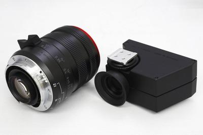 Leica_tri-elmar-M_16-18-21mm_f4_b
