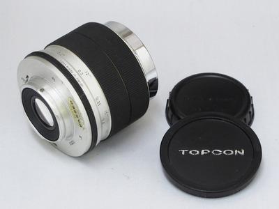 topcon_re-tocor_35mm_b