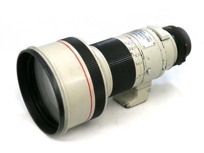 canon_new_fd_300mm_l_a