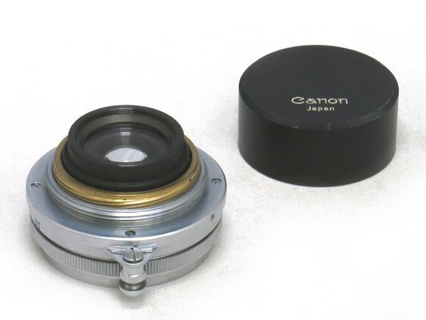 canon_25mm_l39_b