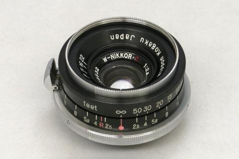 nikon_w-nikkor_c_35mm_a