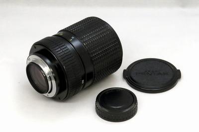 pentax_smc-p_400-600mm_b