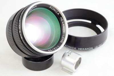 Hexanon60-15