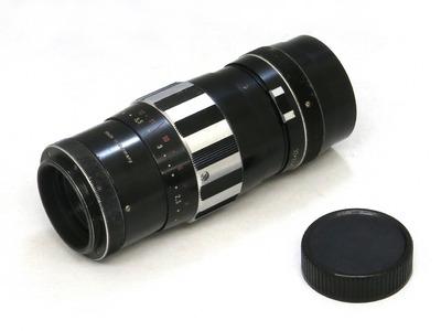 schneider_tele-xenar_200mm_m42_b