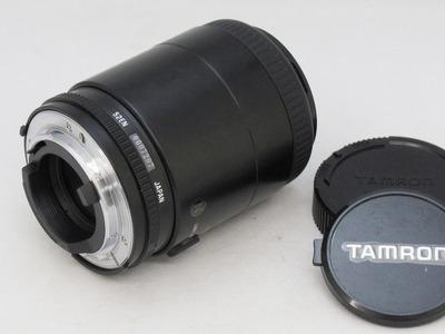 tamron_90mm_52en_b