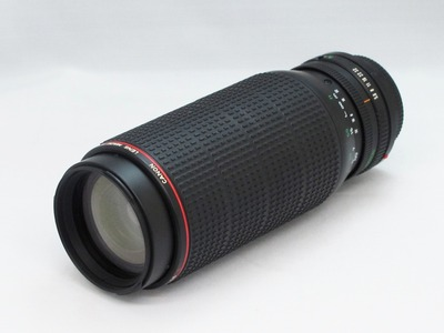 canon_newfd_100-300mm_a