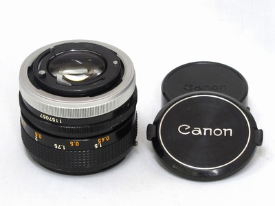 canon_fd_50mm_ssc_b