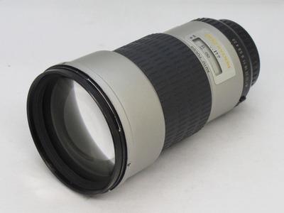 pentax_fa-200mm_a