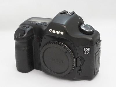 canon_eos_5d_a