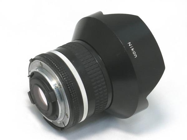 nikon_ai-s_nikkor_15mm_d