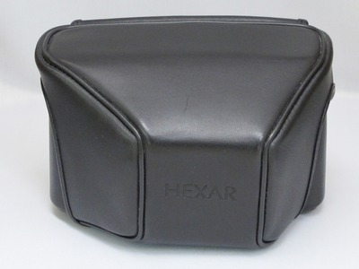 konica_eveready_case_a