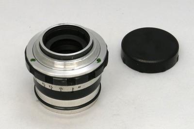 industar-61_52mm_02