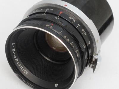 jupiter-12-7_35mm_c