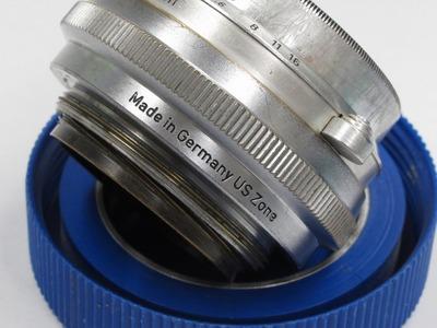 steinheil_orthostigmat_35mm_d