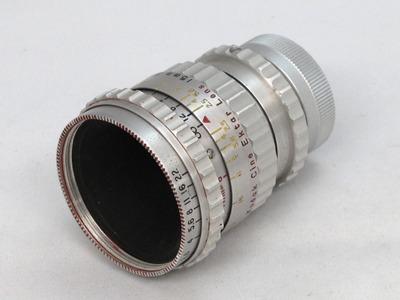 kodak_cine_ektar_15mm_a