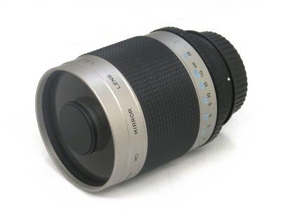 kenko_mc_500mm_mirror_lens_a