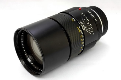 Leica_ELMAR_R_180mm_2-CAM