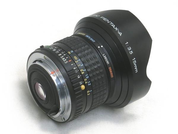 pentax_smc-a_15mm_02