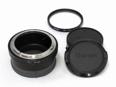 canon_newfd_50mm_c