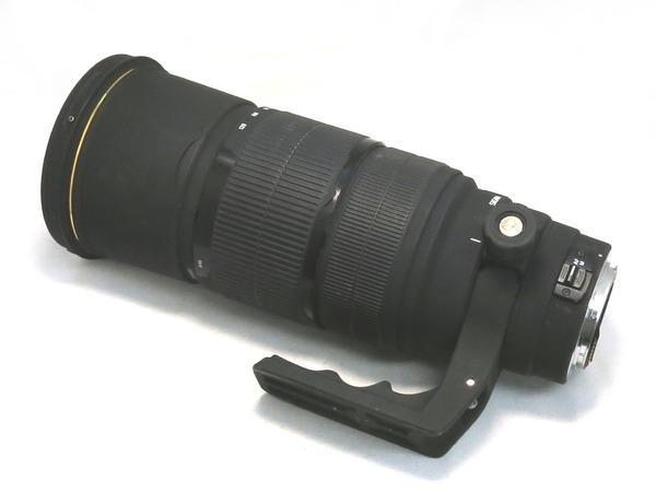 sigma_120-300mm_apo_dg_ex_hsm_c