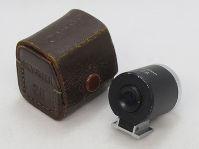 canon_28mm_finder_c